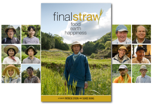 Final Straw Documentary cast poster (FinalStraw.org | CC BY-SA)
