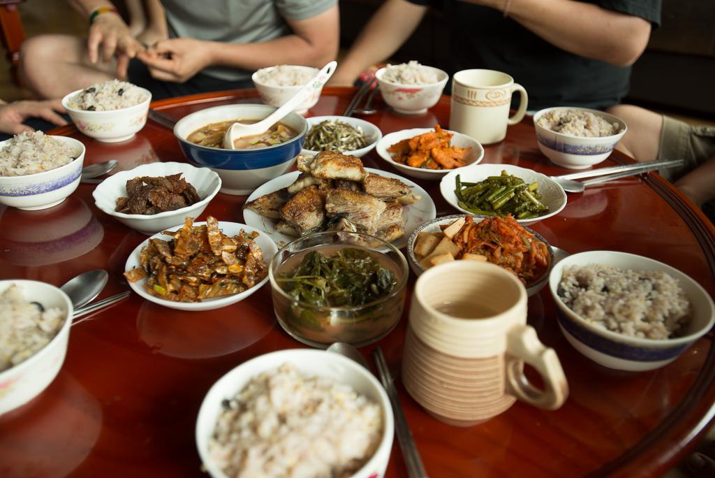 hongcheon-farm-plant_PML6986