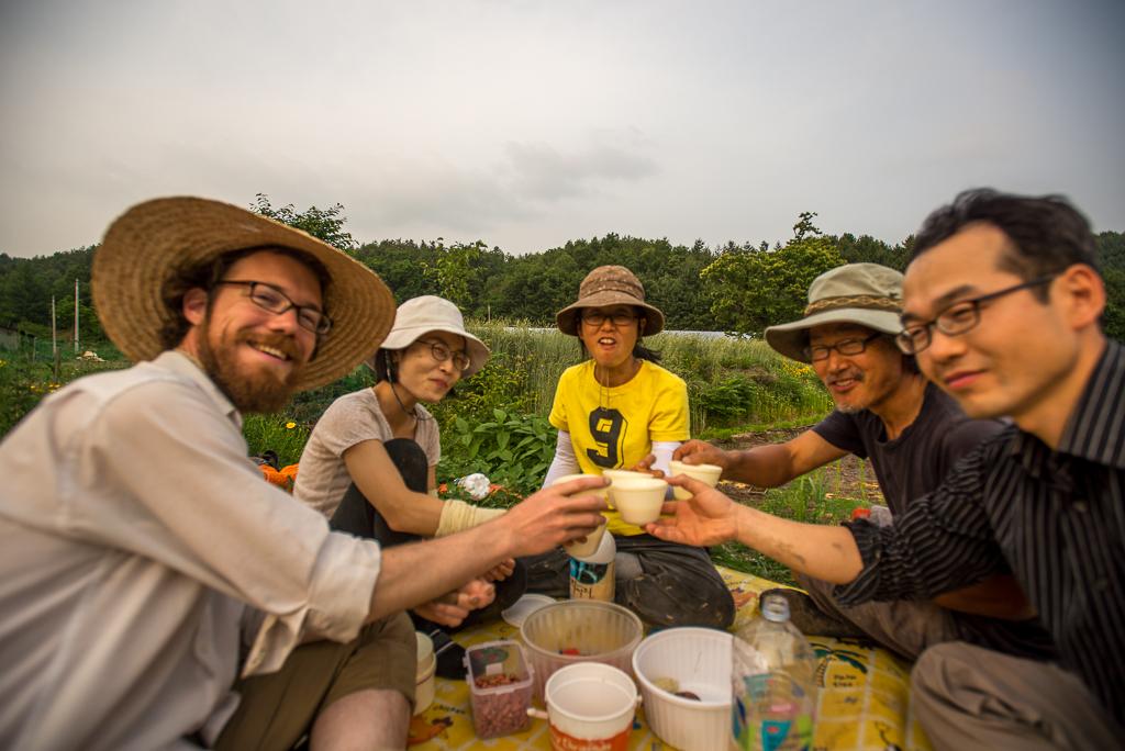 hongcheon-farm-plant_PML7029