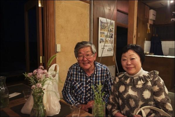 mong-dinner-opening_PML2379