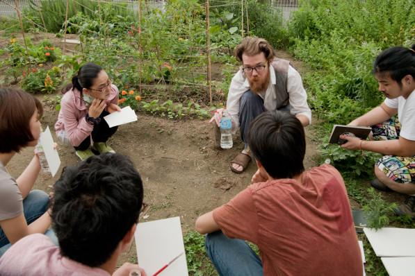 soil-art-workshop-osakaIMG_5934