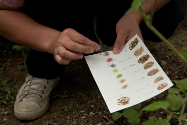 soil-art-workshop-osakaIMG_5953