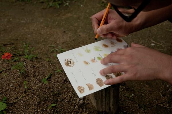 soil-art-workshop-osakaIMG_5959