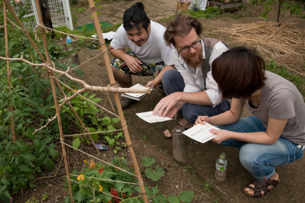 soil-art-workshop-osakaIMG_5961