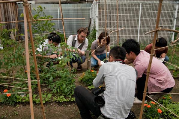soil-art-workshop-osakaIMG_5963