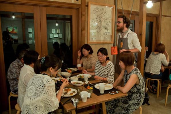 RTF-DinnerIMG_7188