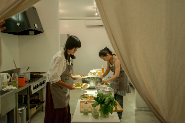 RTF-Dinner_PML3790