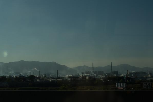 finalstraw-korea-tour-_PML6225
