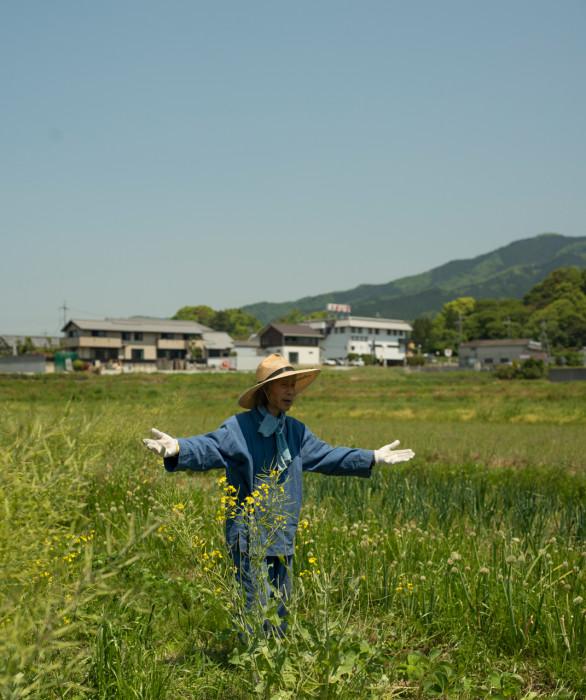 kawaguchi-open-farm-kawaguchi-open-farm
