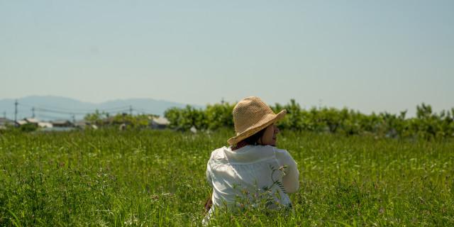suhee-kawaguchi-farm_PML8942